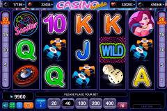 casino mania egtm
