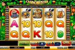 bestes online casino kostenlose spielautomaten spiele