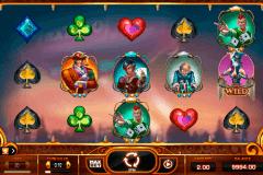 besten online casino echtgeld spiele