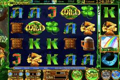 Casino grand bay free spins