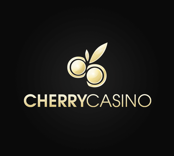 casino craps online book of ra spiele