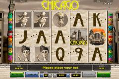chicago novomatic spielautomaten