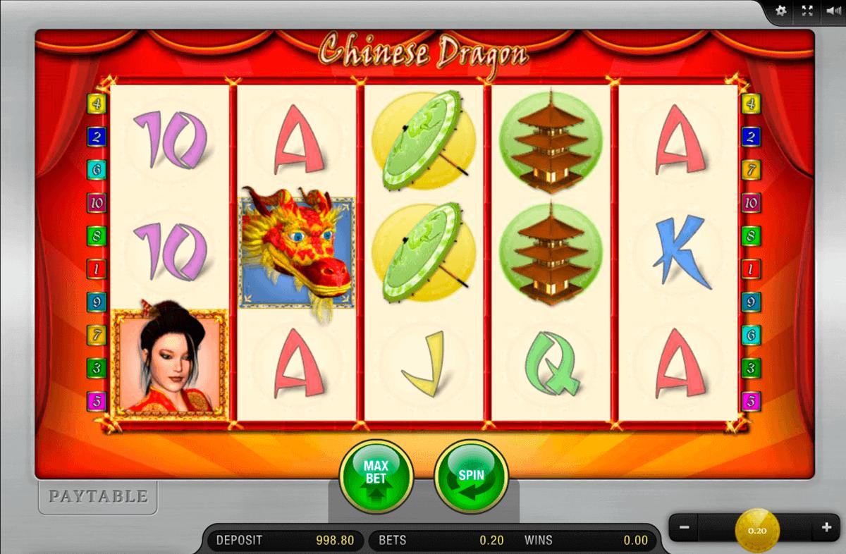 chinese dragon merkur spielautomaten