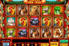 chinese new year playn go spielautomaten