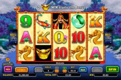 online casino city deluxe spiele