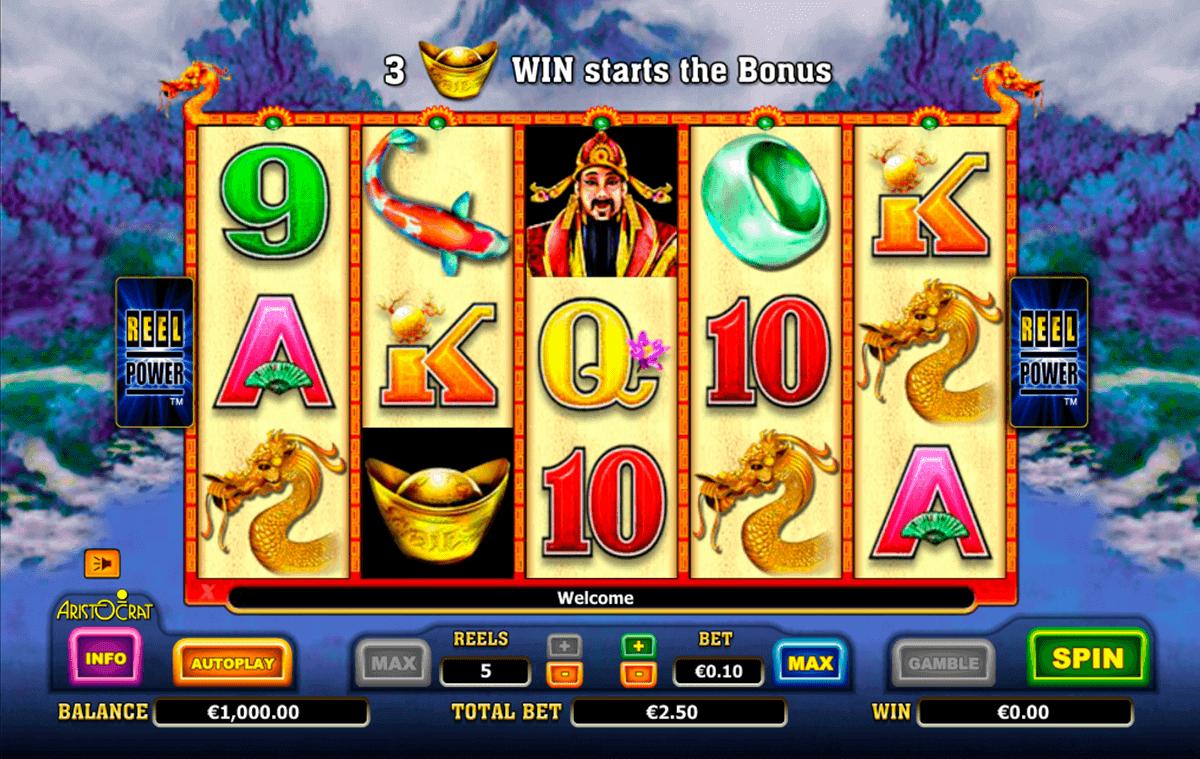 Casinos online chile jugar en pesos