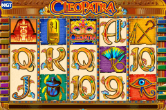 slot online crown spielautomat