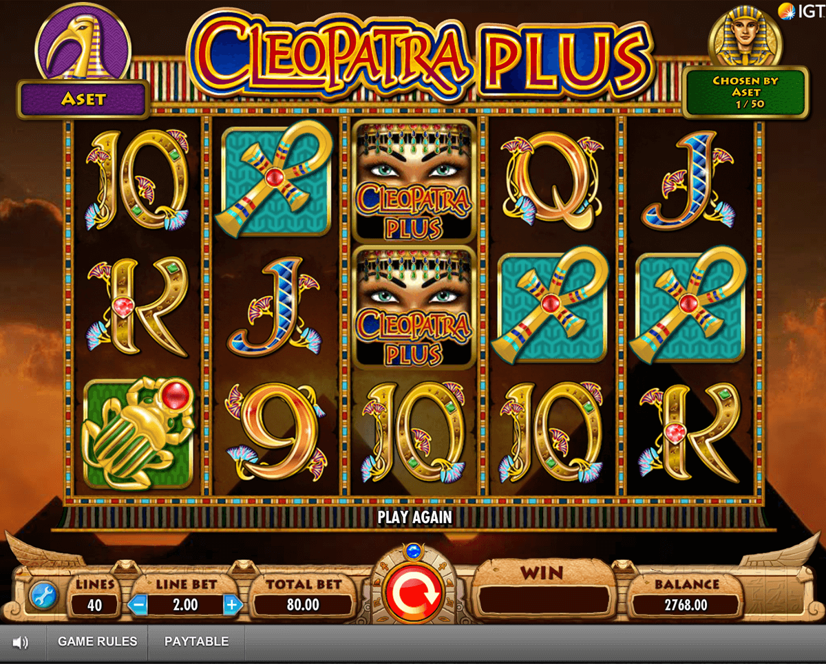 online betting casino cleopatra spiele