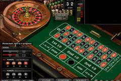 common draw roulette betsoft roulette