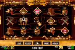 online casino reviews spielautomat spielen