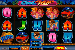 play casino online for free spielautomat spielen