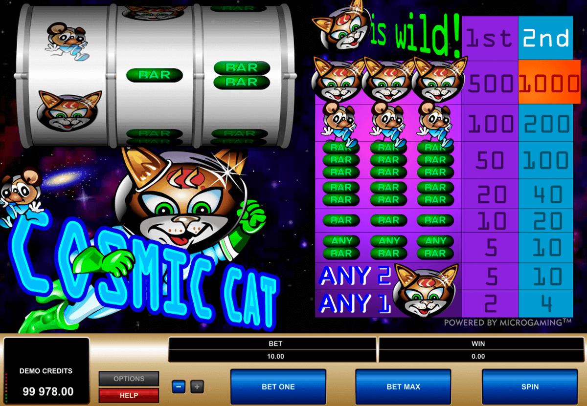 Online casino startguthaben ohne einzahlung 2020