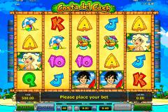 casino spiele kostenlos online stars spiele