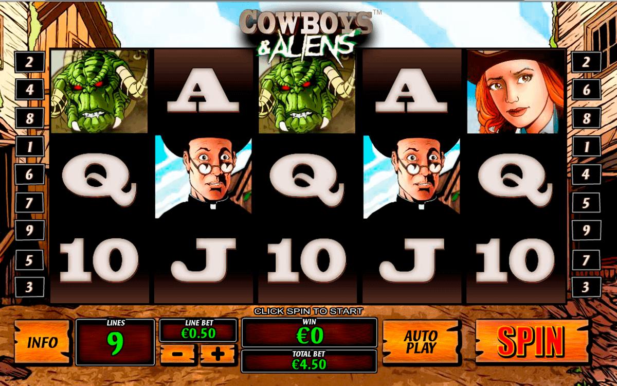 online casino anbieter kostenlos casino spielen