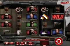 crime pays wms spielautomaten
