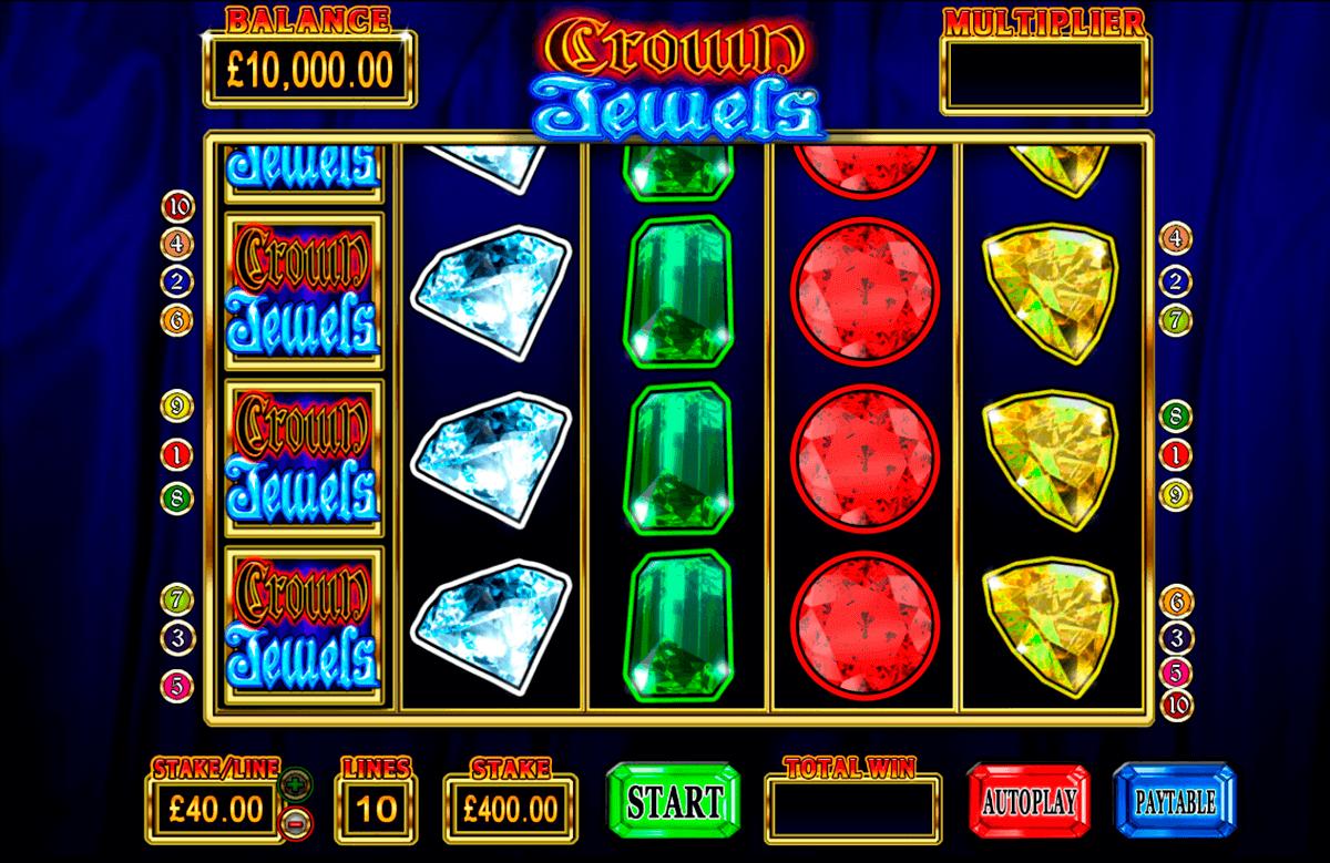Spielautomaten Spiele Kostenlos
