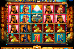 video slots online casino crown spielautomat