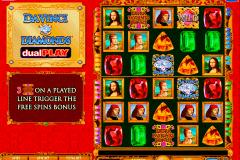 online casino canada online spiele deutschland