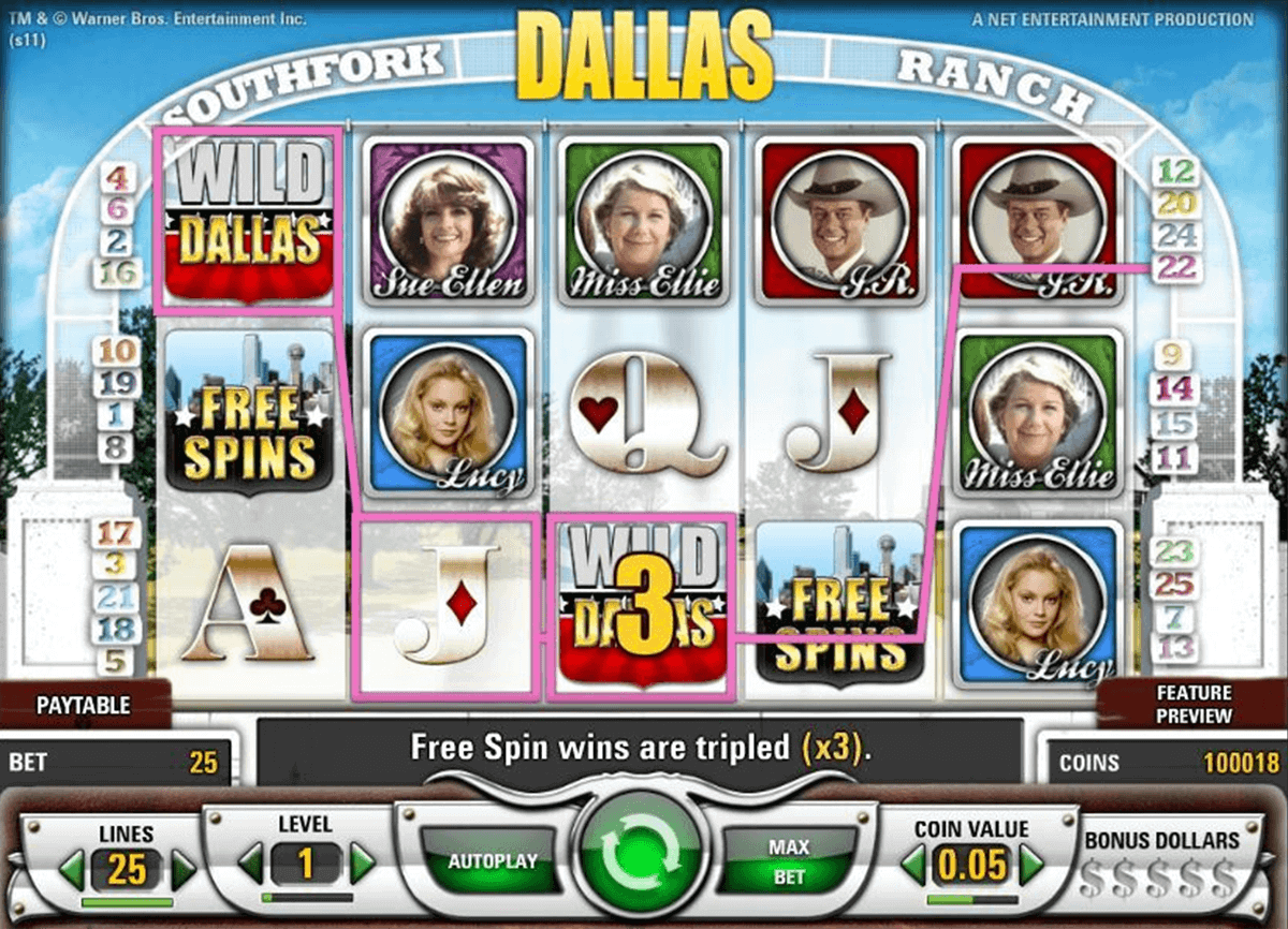 Speedy bet casino