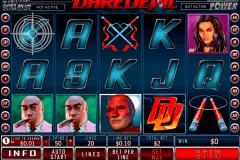 daredevil playtech spielautomaten
