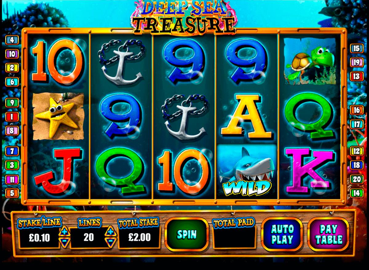10 Online Spiele Für Online Casinos Online | Relo.Egga.Site