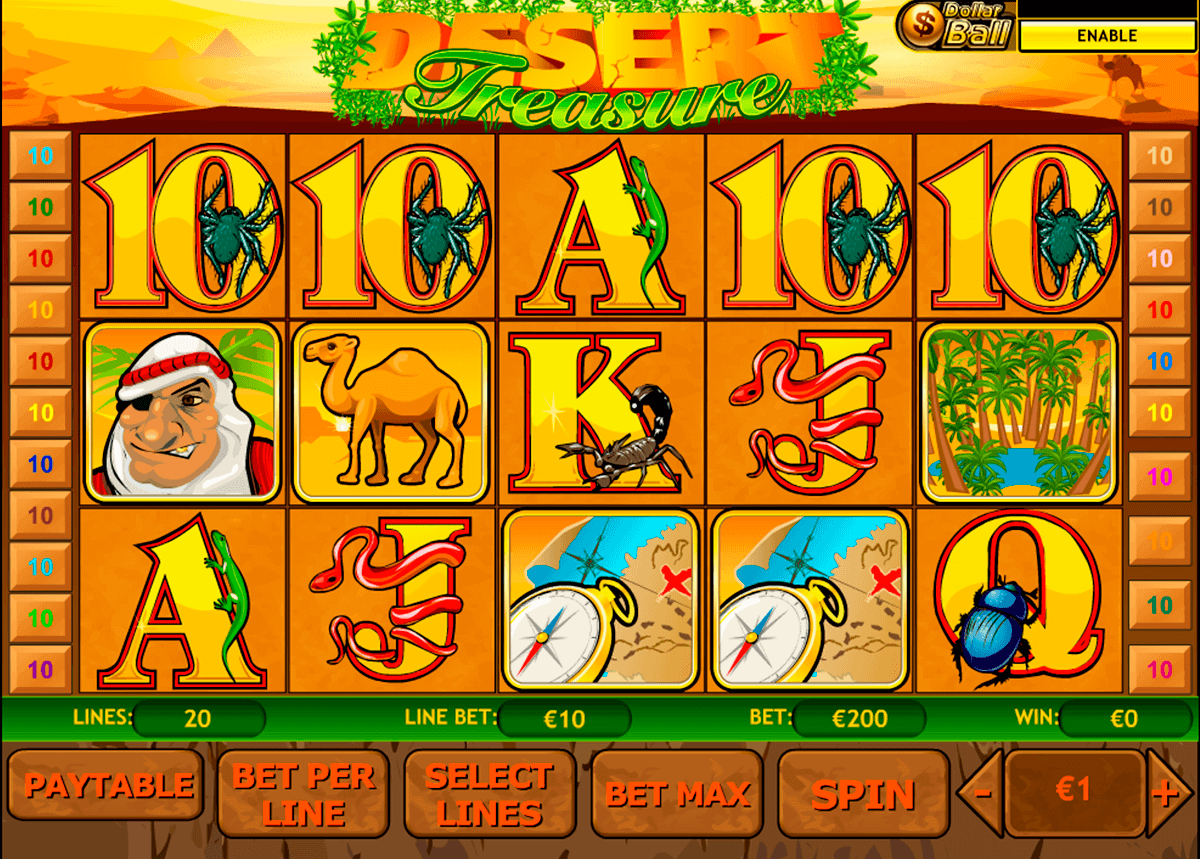 slots online de casino deutsch