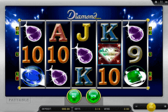 merkur casino online kostenlos like a diamond