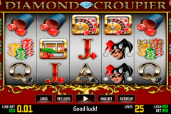 diamond croupier hd world match spielautomaten