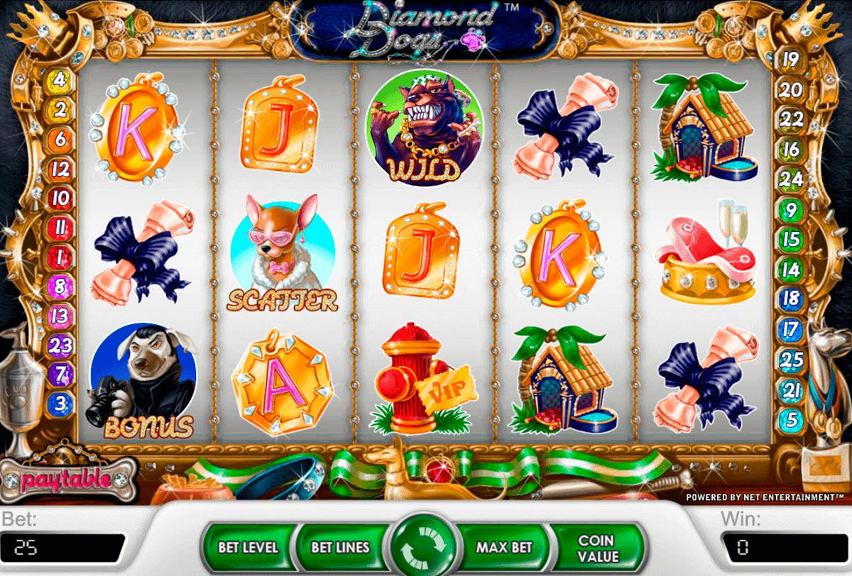 Casino Casino Bonus Ohne Einzahlung | Freelancer DZ