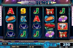 diamond tower amaya spielautomaten