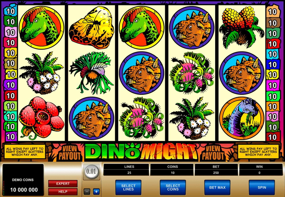 Home games mobile pokerstars
