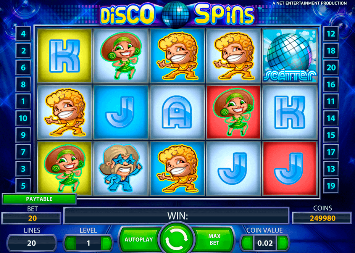 online casino ohne download spielen casino