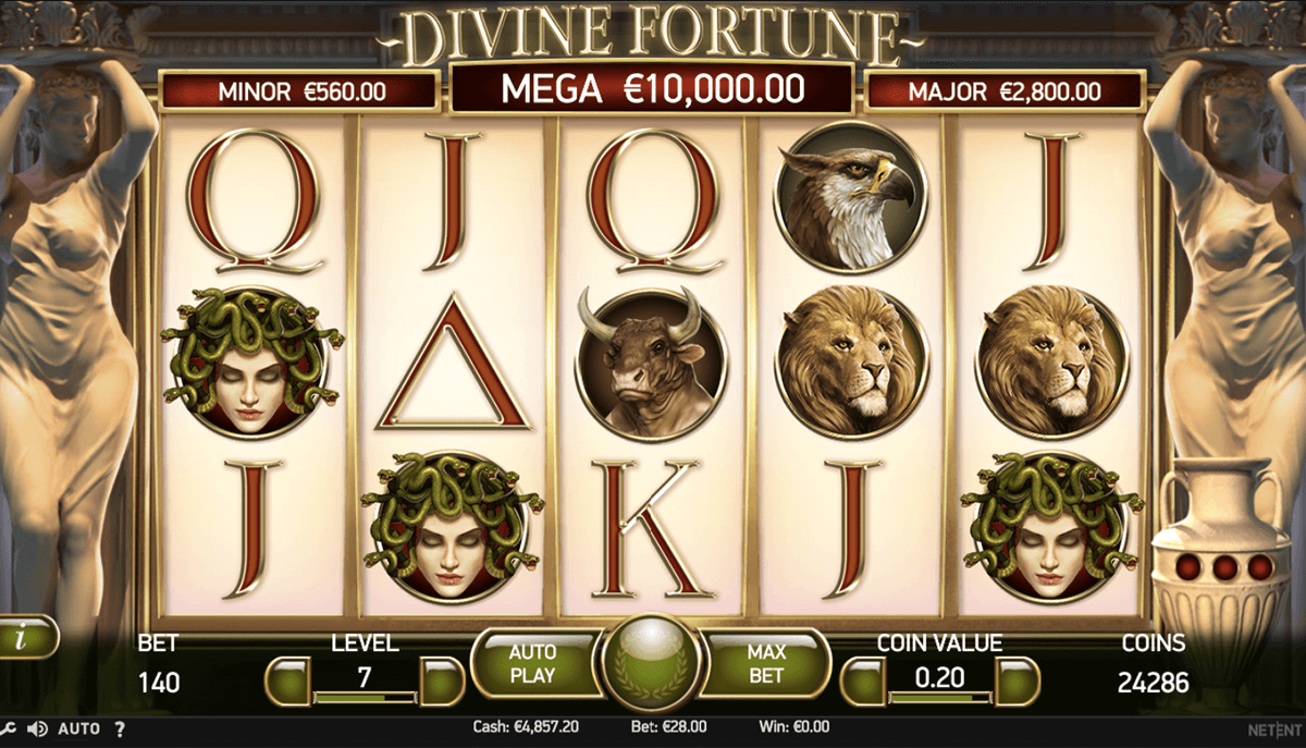 online casino paysafe spielautomaten spielen ohne anmeldung