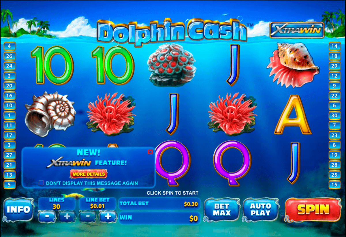 Spinions Beach Party - Spiele Spielautomat