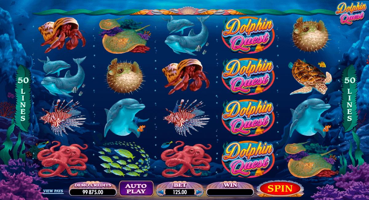 online casino ohne download spiel quest