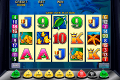 Spiele Treasure Bowl - Video Slots Online