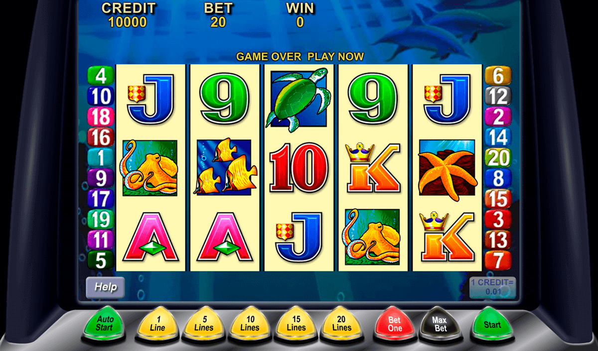 Download slot machine games for pc ― casino games.