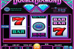 double diamond igt spielautomaten