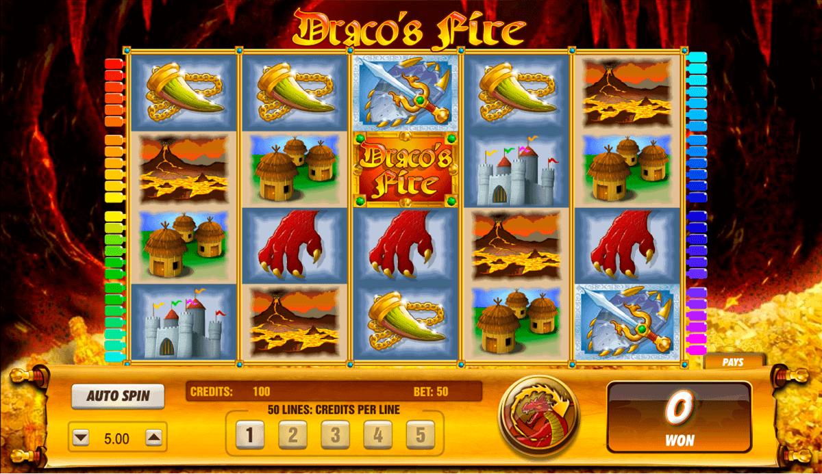 Mr Mega Casino Mobile, Gold Wheel Slot Machine, Spiele Online