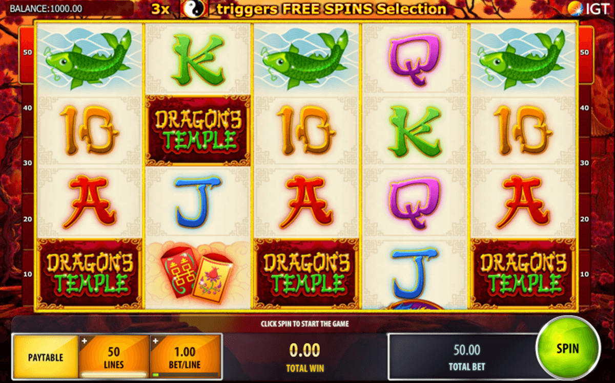 online casino spiele spiele fruits