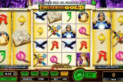 online casino per handy aufladen golden casino online