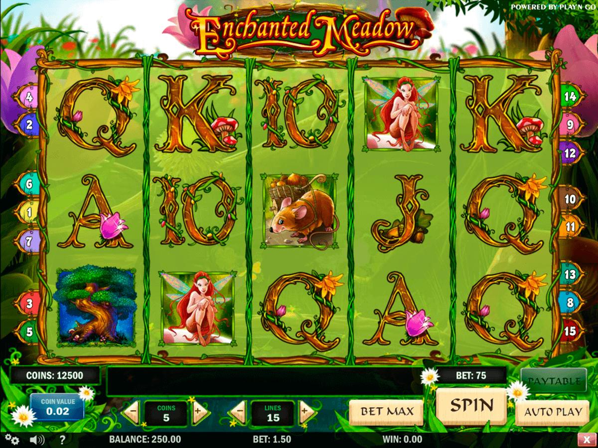 casino online ohne download spielautomat