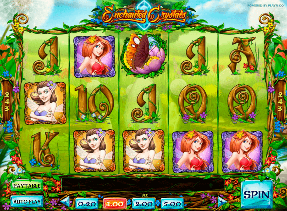 slot online casinos in deutschland