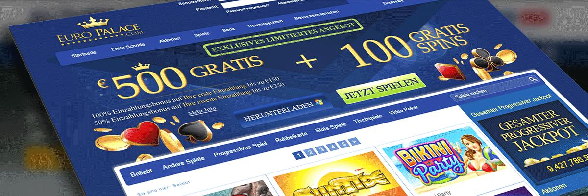 Die Besten Online Casinos Der Welt