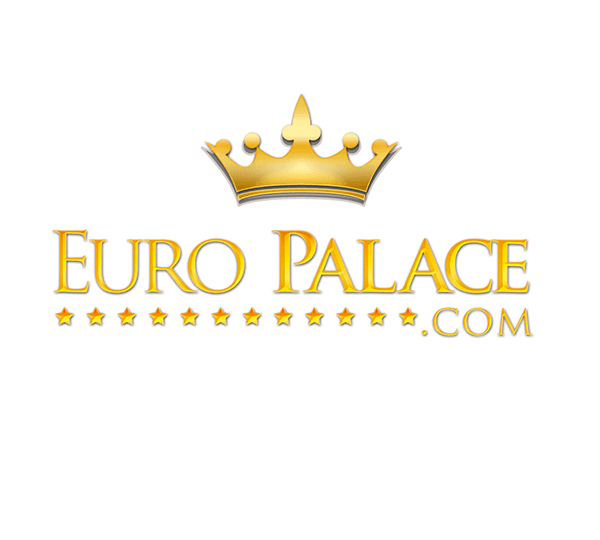 Europalace Casino.De