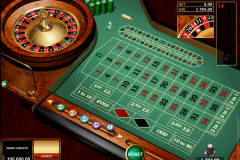 european roulette gold series microgaming roulette
