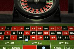 spiele european roulette netent