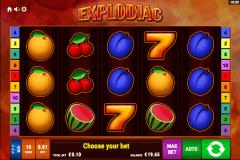 casino kostenlos online spielen online casino spiele kostenlos