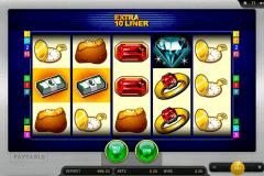 Dragons Deep Slots - Spielen Sie dieses Novomatic-Spiel gratis online