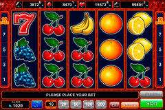 online casino tricks  kostenlos downloaden